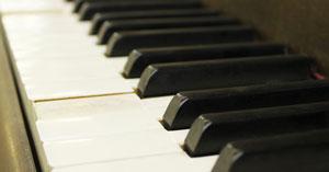 A-440-Piano